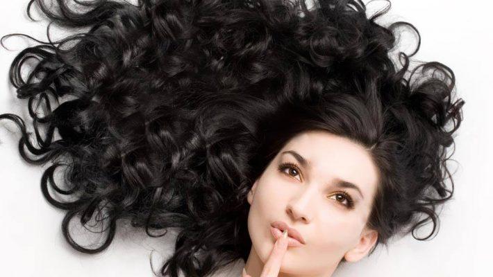 Rientro dalle vacanze estive: consigli utili per i tuoi capelli