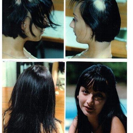 Per i tuoi capelli abbiamo sempre le migliori soluzioni