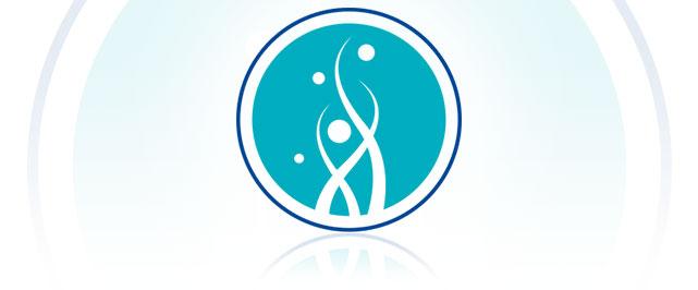 slide_logo-interno