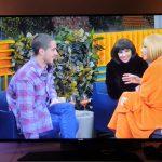 Parrucche: in TV il Grande Fratello le incorona
